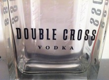 Double-cross-vodka-close-up
